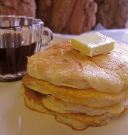 dupars pancakes 379 copy