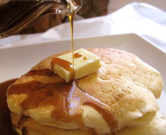 dupars pancakes 394 copy