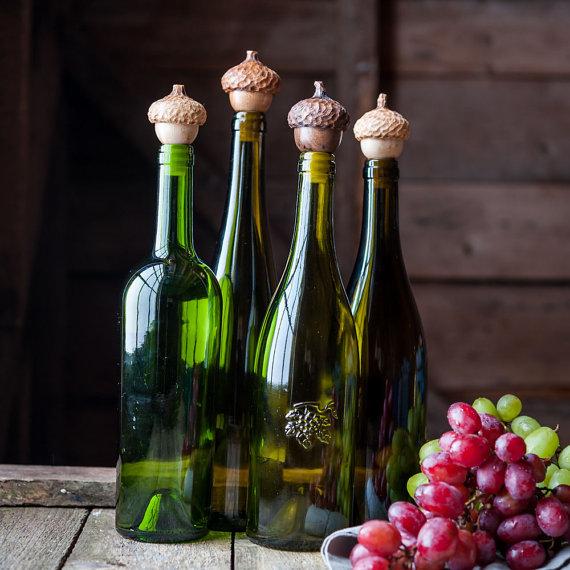 acorn winestops