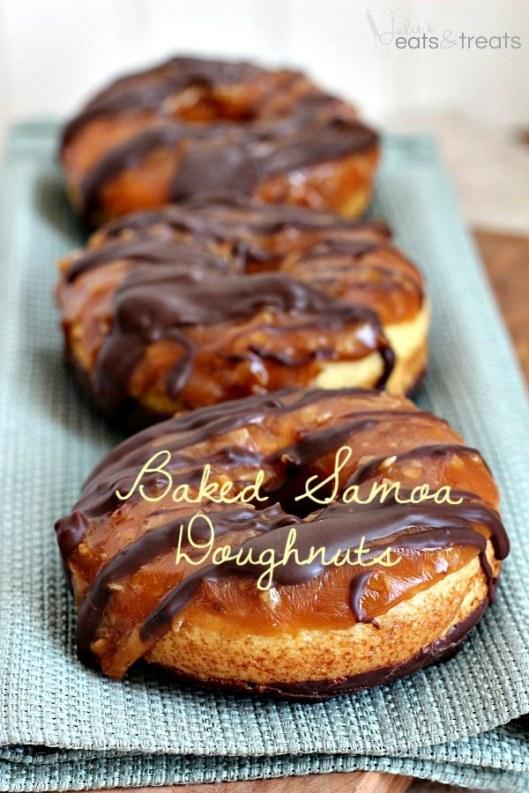 baked samoa's buzzfeed