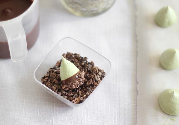 etsy-heather-baird-sprinklebakes-acorns-009